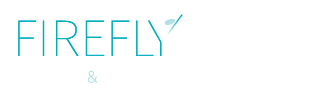 Firefly Events & Project Management Logo